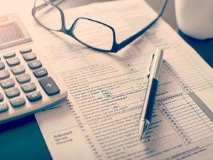 ¿Las herencias pagan impuestos?