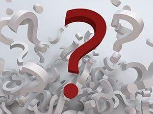 22 preguntas frecuentes sobre herencias y testamento