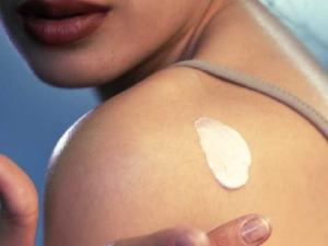 Causas más frecuentes de dolor en el hombro