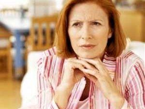 ¿Qué es un legatario?