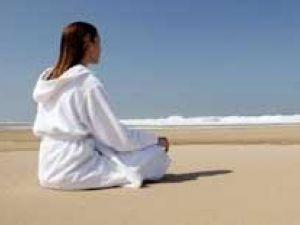Aprende a respirar para relajarte