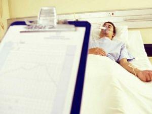 Realización de estudios del sueño