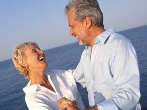 ¿Cómo se desarrolla una sesión de Risoterapia?