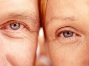 Homeopatía y los problemas oculares
