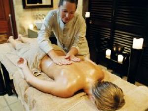 ¿Qué medios usa la Fisioterapia?