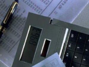 Calculadora de pensión jubilación
