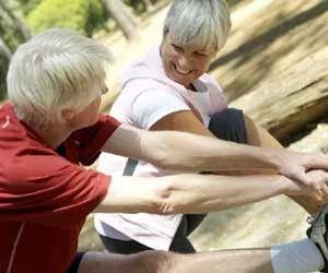Deporte y ejercicio para adelgazar for Deportes para adelgazar