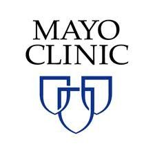 clinica de mayo dieta