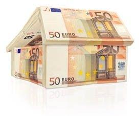 hipoteca banco hipoteca inversa: