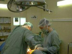 Cirugía para perder peso