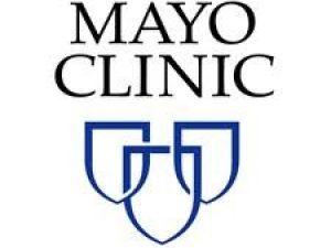 Adelgazar con la Dieta de la Clínica Mayo