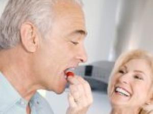 Trucos para comer menos… pero mejor