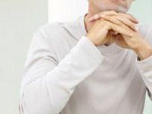 ¿Qué miedos provoca la jubilación?