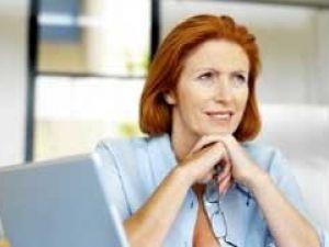 Nueva identidad tras la jubilación: redescúbrete