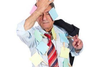 Consejo: Cómo mejorar la memoria con remedios naturales