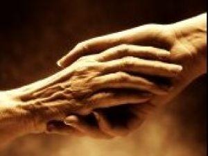 Jubilarse: una oportunidad para ayudar a los demás