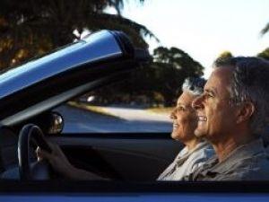 10 consejos para viajar tras la jubilación