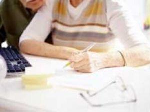 Tipos de prestaciones de jubilación: pensiones contributivas