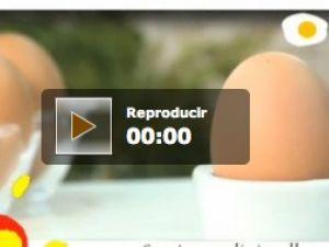 Consejos para los alérgicos al huevo