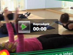 Cómo empezar a hacer ejercicio sin dañar el corazón