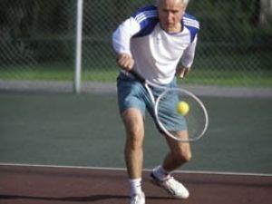 Actividad física y colesterol