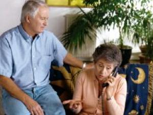 Enfermedad de Alzheimer, lo que necesitas saber