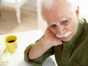 Los abuelos se sienten utilizados en el cuidado de los nietos