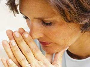 ¿A qué edad llega la menopausia?