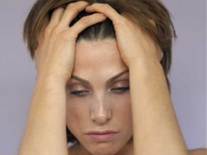 ¿Qué es la menopausia precoz?