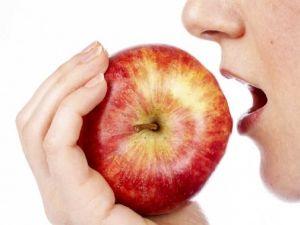 Cuida tu alimentación en la menopausia