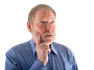 ¿A qué edad me puedo jubilar tras las reformas?