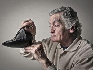 ¿Cuántos años de cotización servirán para fijar mi pensión?