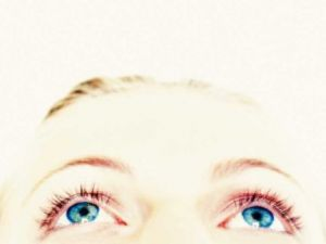 El 30% de la población mayor de 55 años sufre alguna enfermedad de la retina