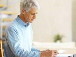 Acogerse a la jubilación anticipada en 2015