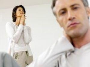 ¿Cómo afrontar psicológicamente la impotencia?