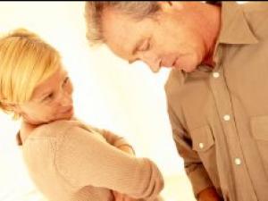 Cómo ayudar a tu pareja ante la impotencia sexual
