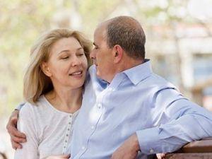 ¿Problemas de impotencia?: Habla con tu pareja