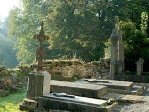 La muerte y las distintas formas de despedida