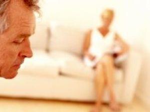 ¿Es normal no tener orgasmos en las relaciones sexuales con la edad?