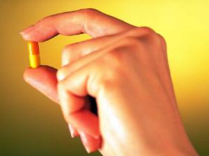 ¿Cuándo hay que empezar a tomar pastillas para el colesterol?