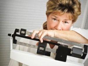 ¿Qué es el índice de masa corporal (IMC)?
