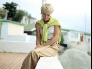 ¿Es la menopausia una enfermedad?