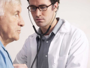 ¿Cómo se diagnostica la EPOC?