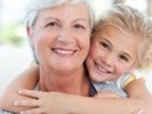 Salud: Qué vigilar a partir de los 60