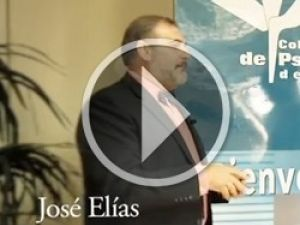 VÍDEO: ASÍ ES UNA CLASE PRÁCTICA DE RISOTERAPIA