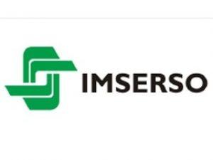 Guía de prestaciones Imserso 2013