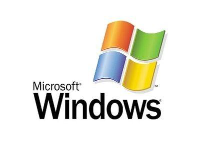 Qué Es Y Como Se Utiliza El Explorador De Windows