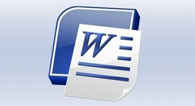 Microsoft Office Word 2007 Parte 1