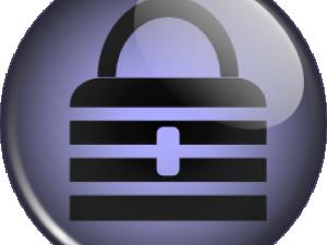 ¿Qué es y cómo se usa KeePass?