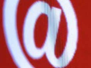 Hoax, correos electrónicos falsos